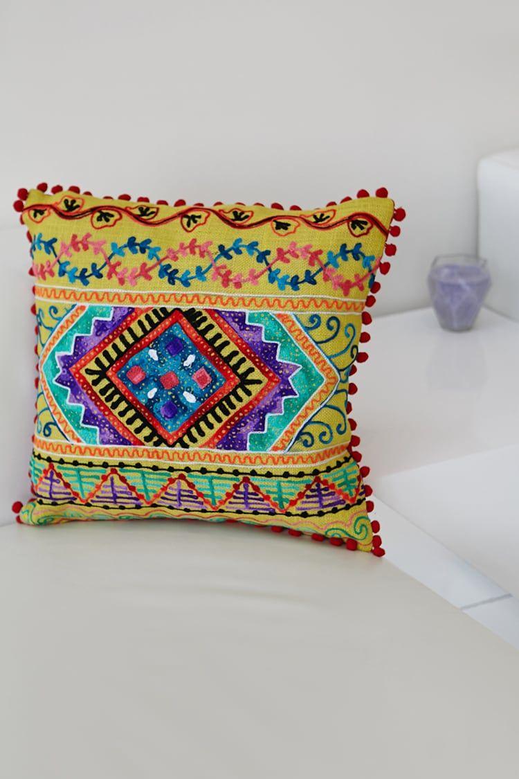 Product namek u k tabletops throw pillow categoryacc price