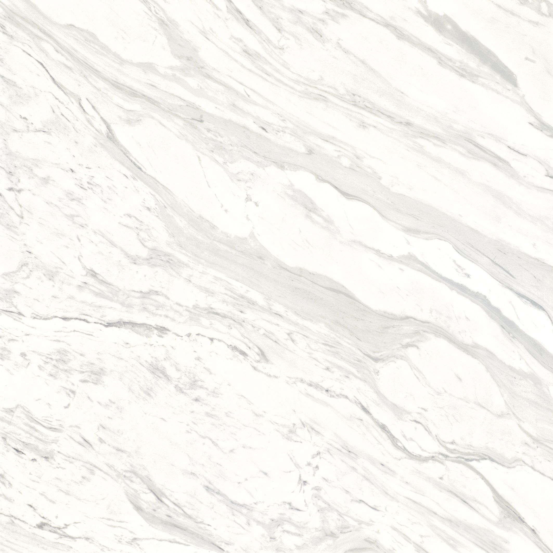 Volakas Marble is an elegant natural stone featuring a white