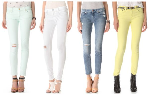1000  images about Cute jeans on Pinterest | For women Ag jeans