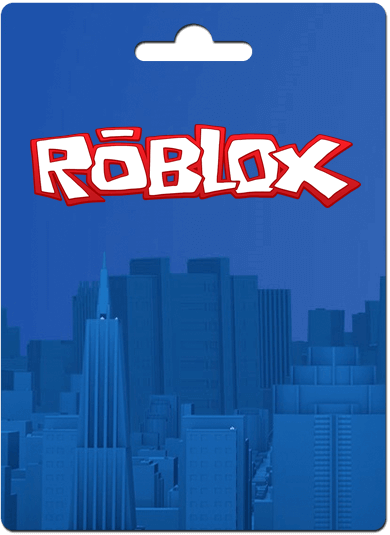 2500 Roblox Gift Card Philippines Free Gift Cards - how to buy roblox gift cards in philippines