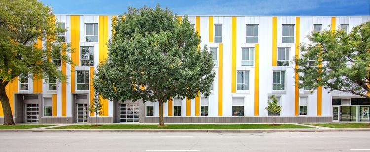 Kleo Art Residences Jgma In 2021 Residences Wellness Design Affordable Housing