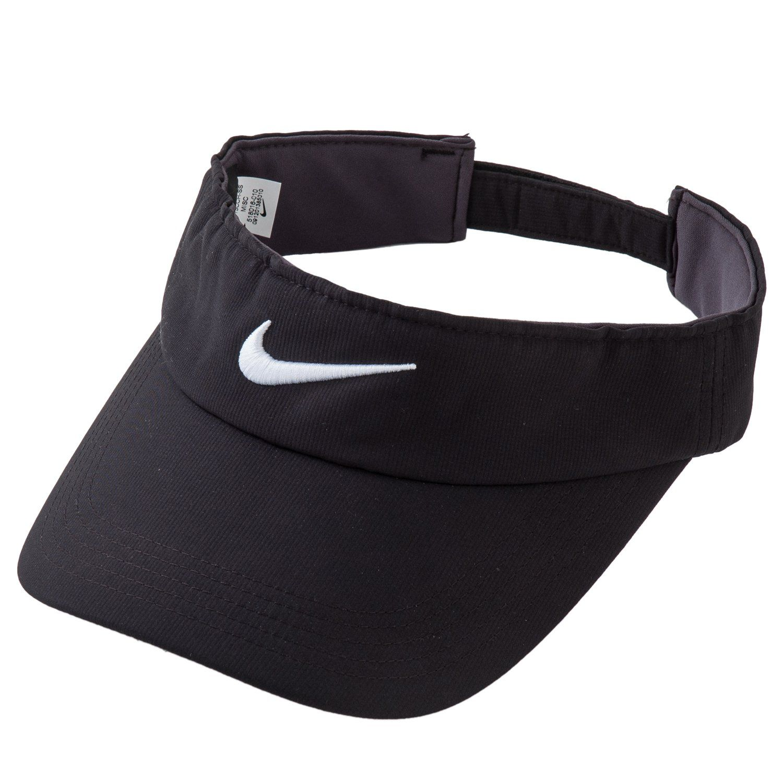 Robot Check Visors Fashion Nike Tech Nike Visor