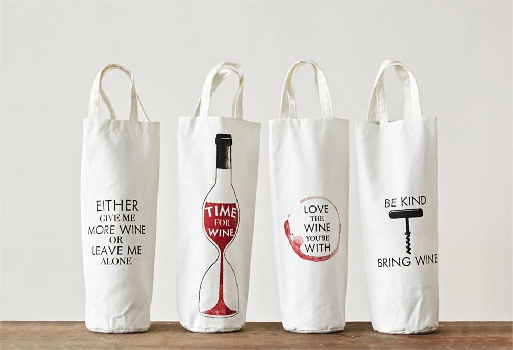 Beer O/'clock Funny COTTON TOTE Fathers ALCOHOL FUNNY Day Dad Fit Gift BEER,BAG