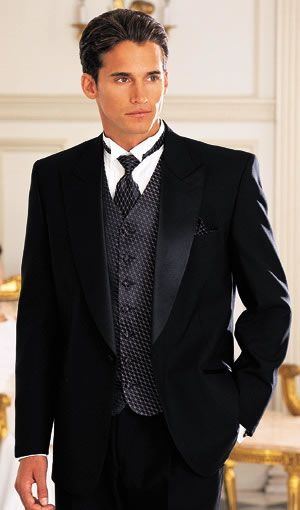 Men Have Been Renting Tuxedos For Years So Why Should A Bride Reservations About Wedding Dress