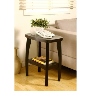 Pin By Leslie Meyers On Home Decor Sofa End Tables End