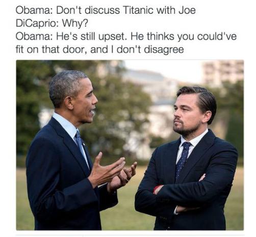 Hilarious Obama Memes Joe Biden Memes Obama Biden Meme Obama And Biden