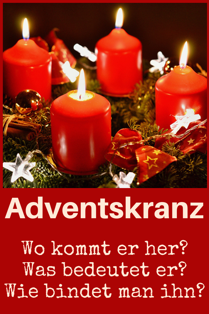 adventskranz weihnachten advent kerzen advent und. Black Bedroom Furniture Sets. Home Design Ideas