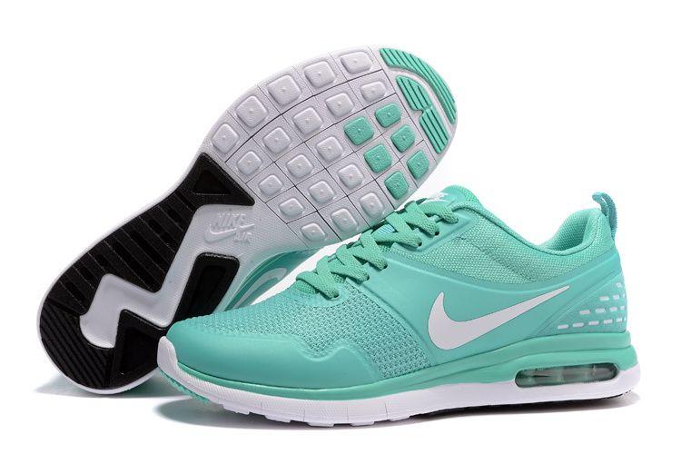 size 40 8a531 14e5e ... best price 2016 nike air max sb 87 women shoes green 02b26 a4fe5 ...