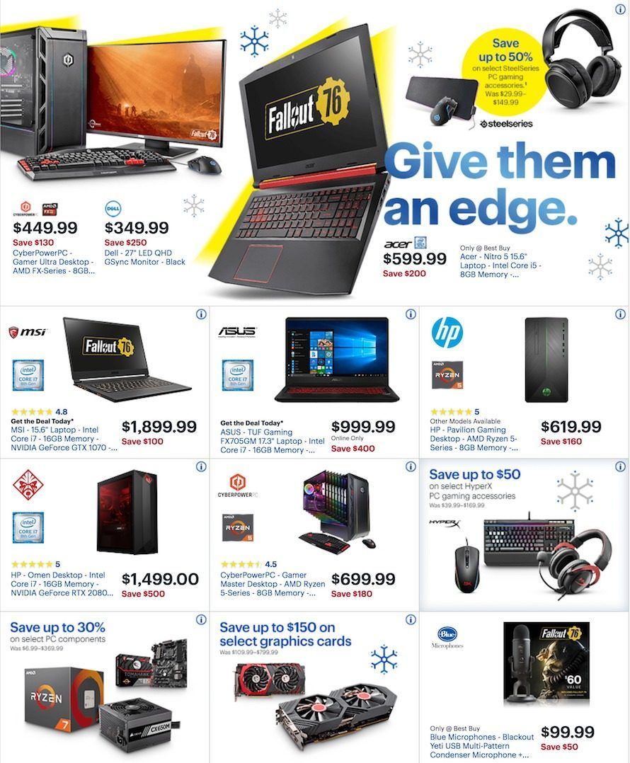 Msi Black Friday 2021 Deals Get Offers On Latest Msi Gaming Laptops Cool Things To Buy Black Friday Best Buy Store Hours