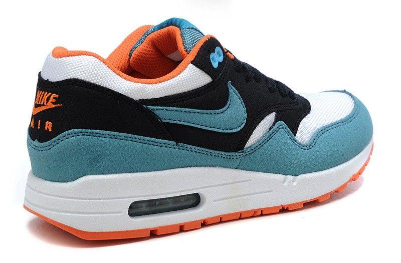 sports shoes 330e4 7542b ... orange e23e4 16286  italy nike air max womens white 87 shoes cheap  navyblue black 75.44 buynike 4a30e 56999