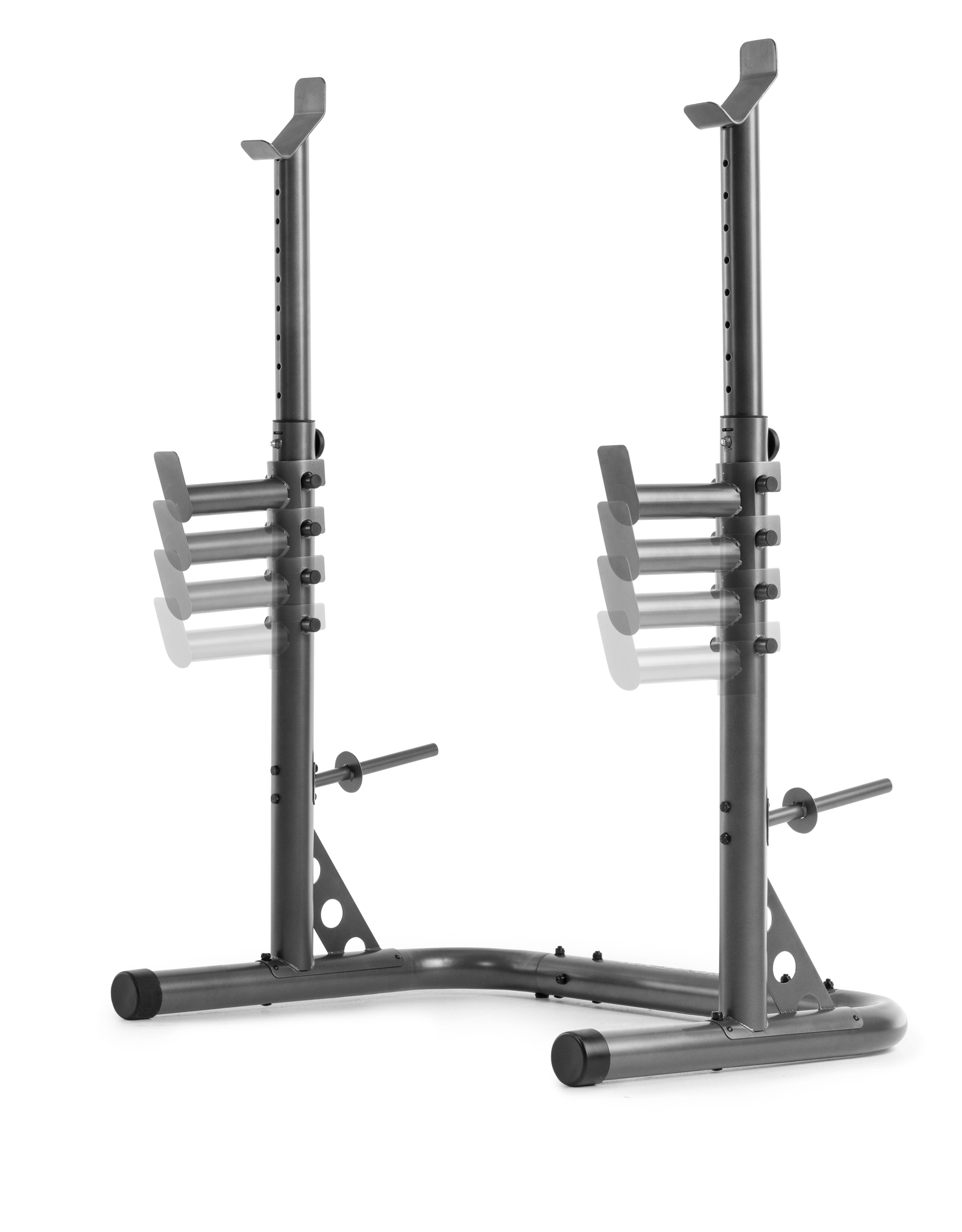 Sports & Outdoors in 2020 Adjustable workout bench