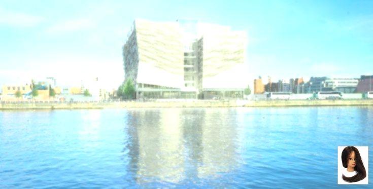Central-Bank-of-Ireland-Main-1-1280x650.jpg (1280×650 #homecomingproposalideas