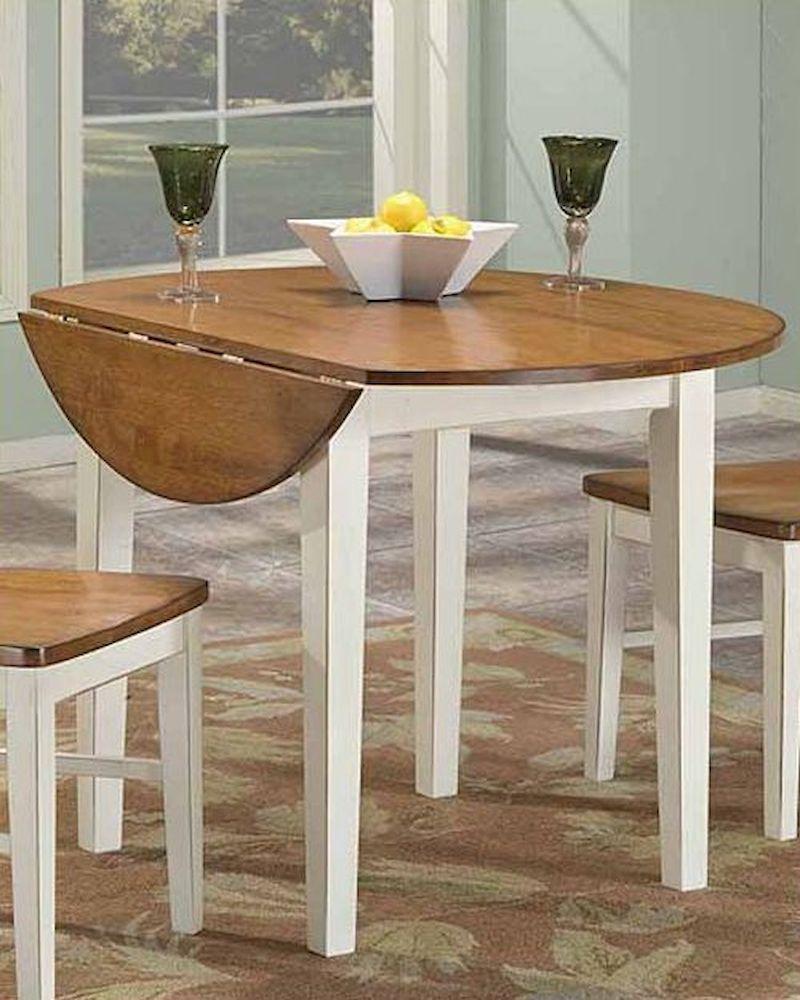 Susse Kleine Ovale Esstisch Mit Ovaler Eichenholz Tisch Badezimmer Kitchen Table Settings Ceramic Kitchen Table Round Dining Table