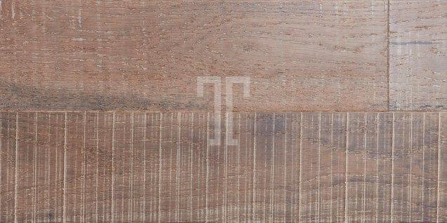Amberley Plank Foundation Ted Todd Fine Wood Floors Modern Flooring