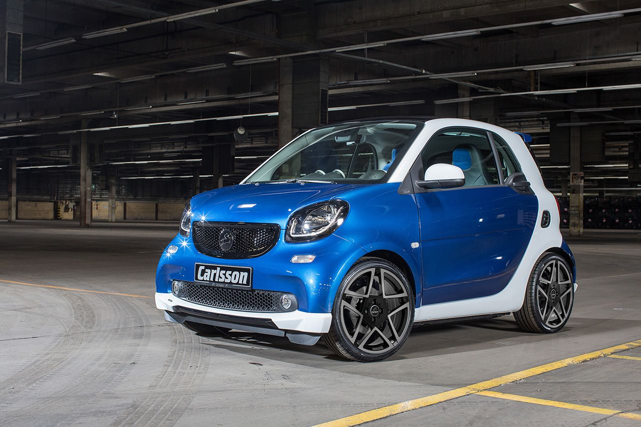 Home Smart Madness Smart Car Parts And Accessories Super Luxury Cars Smart Fortwo Austin Cars