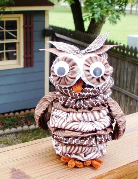 Freeyoyoanimalpatterns flock of yo yo owls all occacion freeyoyoanimalpatterns flock of yo yo owls ccuart Gallery