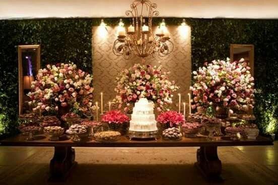 Rstico chique meu casamento pinterest 15 anos wedding rstico chique junglespirit Image collections