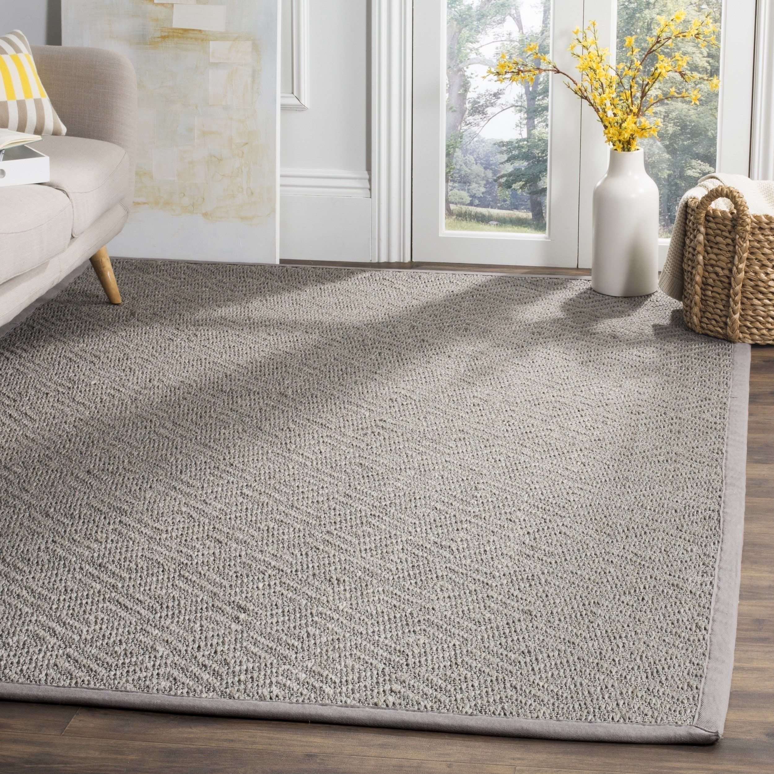 Overstock Com Online Shopping Bedding Furniture Electronics Jewelry Clothing More Geometric Area Rug Area Rugs Rugs