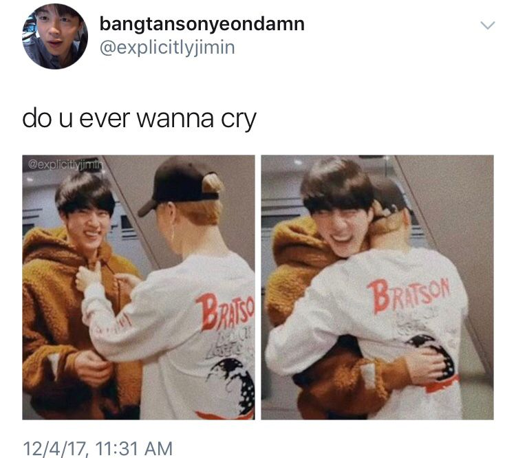 No But I Do Feel Like Throwing Up Some Rainbow And Glitter After Seeing This Bts Bangtan Boy Bts Boys Bts Texts