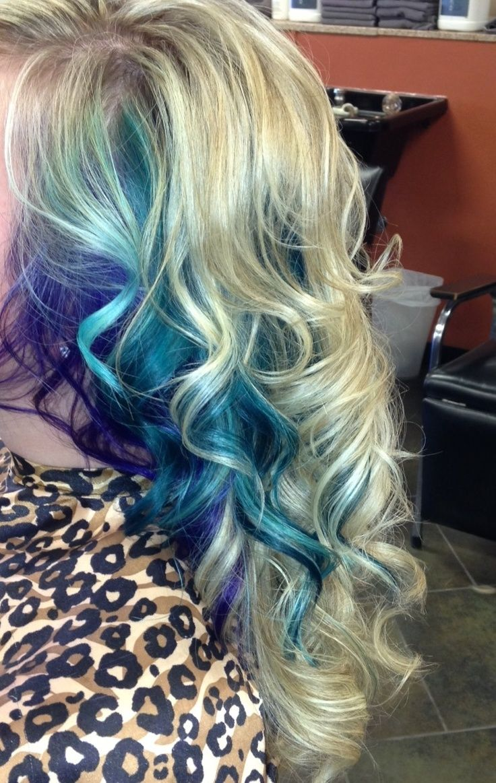 Dark hair with purple undertone google sk hair colors dark hair with purple undertone google sk emo hairstylesfashion hairstylespeekaboo pmusecretfo Image collections