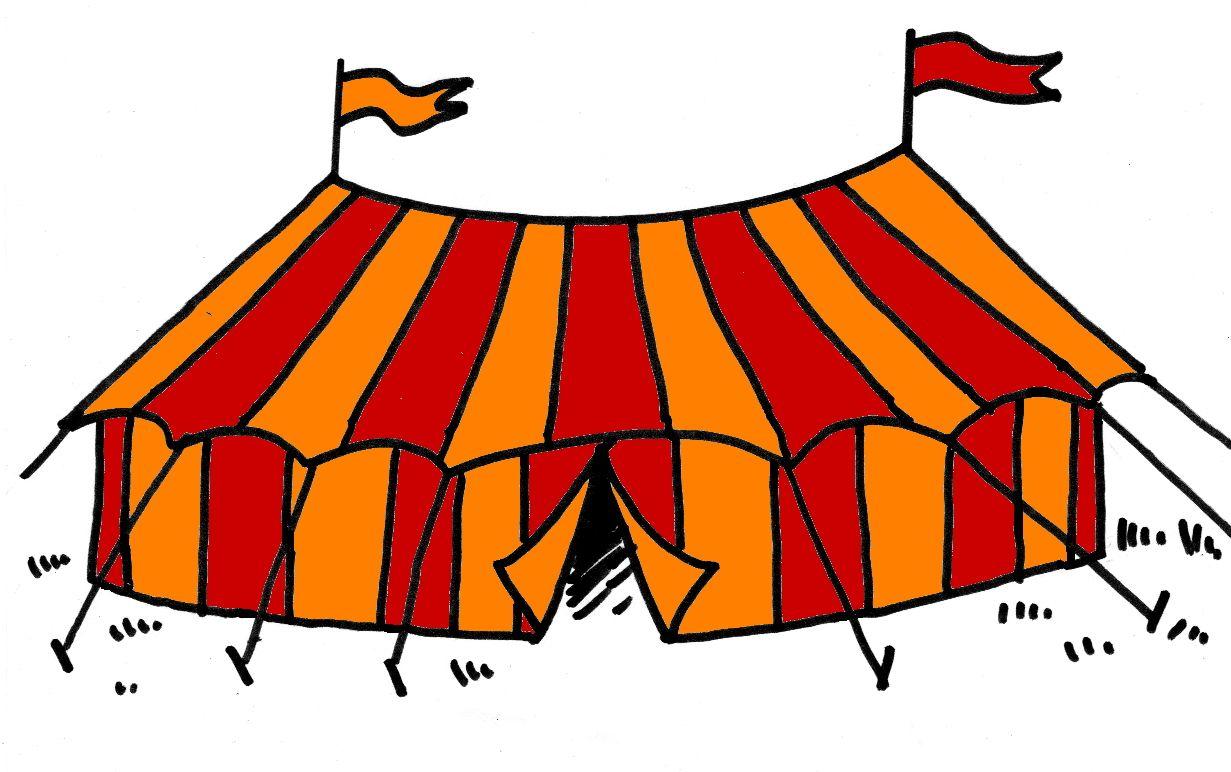 Coloriage Cirque Bout De Gomme.Rallye Lecture Cirque Bout De Gomme Rallyes Bout De Gomme Album