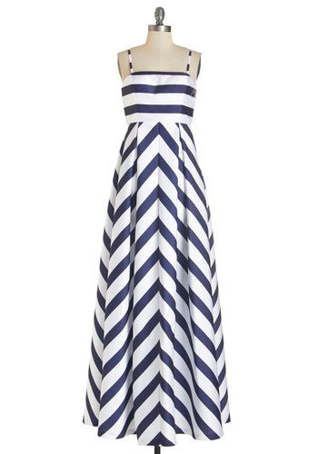 cc81fc686089 The sight of you in this silky-smooth floor-length dress only adds more  grandeur to the breathtaking scenery of the bright blue skies, white sand,  ...