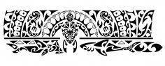 filipino tattoos symbols #Filipinotattoos