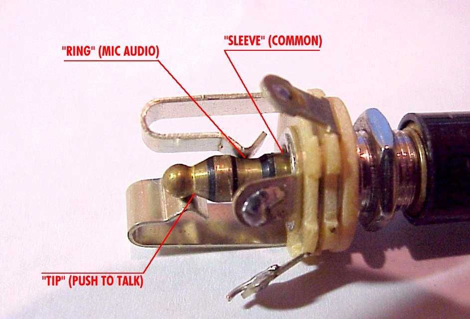 Audio Jack Wiring Diagram Http Bookingritzcarlton Info Audio Jack Wiring Diagram Audio Computer Lessons Mobile Electronics