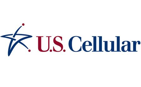 US Cellular Business Customer Service, #USCellular business care - sprint customer care