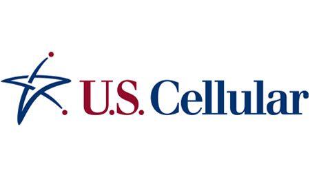 US Cellular Business Customer Service, #USCellular ...
