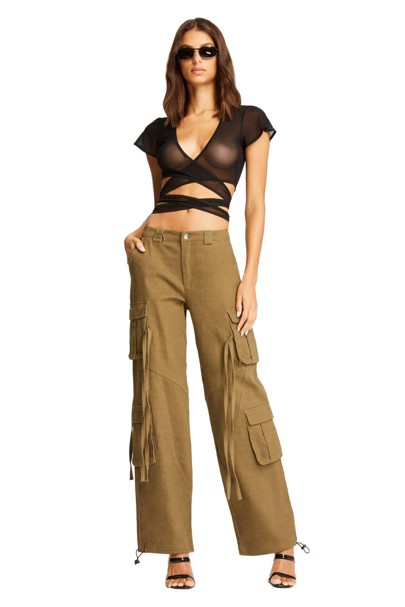 super specials exquisite design various design Altra pant in 2019 | American style | Tops, Khaki pants ...