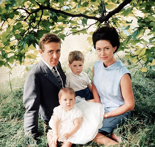 Antony Armstrong Jones 1st Earl Of Snowdon Spouse Lord Snowdon S 3 2m Will Leaves Nothing To Lovechild Princess Margaret Lady Sarah Armstrong Jones Royal Family England