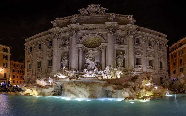 ===Roma monumental=== B9698972b3f970b870ab0372e5b2c575