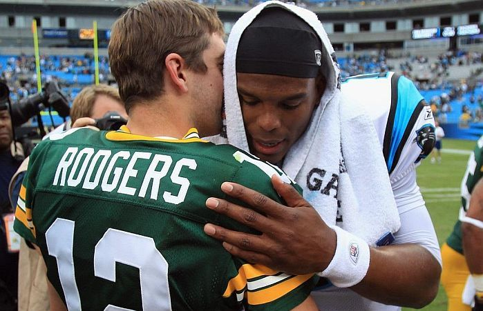 Nfl Picks Panthers Vs Packers Cardinals Vs Raiders Green Bay Packers Packers Little Sport