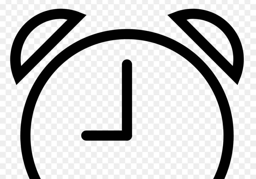 Gambar Jam Hitam Putih Png Circle Design Png Download 1600 1600 Free Transparent Download Apple Logo Free Logo Icons Do Apple Logo Gambar Ikon Komputer