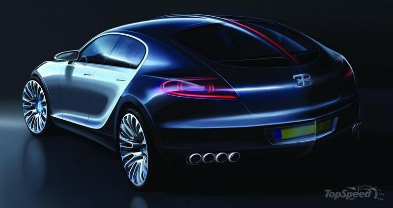 2020 Bugatti Galibier Pictures Photos Wallpapers And Video Top Speed Bugatti Bugatti Cars Concept Cars