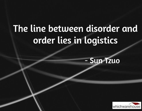 If You Need A Hand With Your Logistics And Supplychain Management Then Visit Www Whi Inspirational Quotes Motivation Inspirational Quotes Motivational Quotes