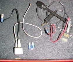 b969c87dc70e26e7f052103e63f9a039 homemade automobile short finder automotive tools i use  at gsmx.co