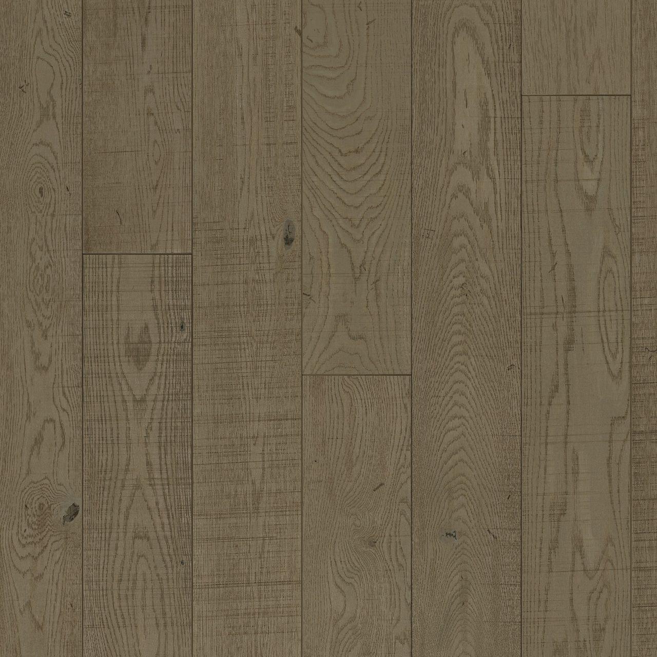 plancher de ch ne blanc meribel texture edge preverco motif pinterest plancher. Black Bedroom Furniture Sets. Home Design Ideas