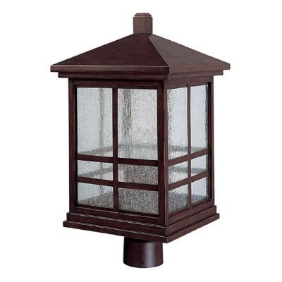 Mission Outdoor Lights Capital Lighting Preston Mission Style 4 Light Outdoor Post Fixture W Post Lights Outdoor Post Lights Rustic Outdoor Lighting