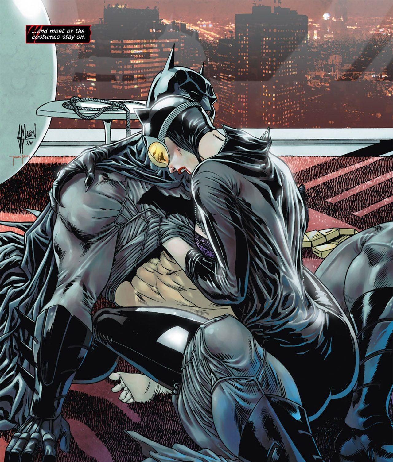 Секс бэтман фото фото 81-236