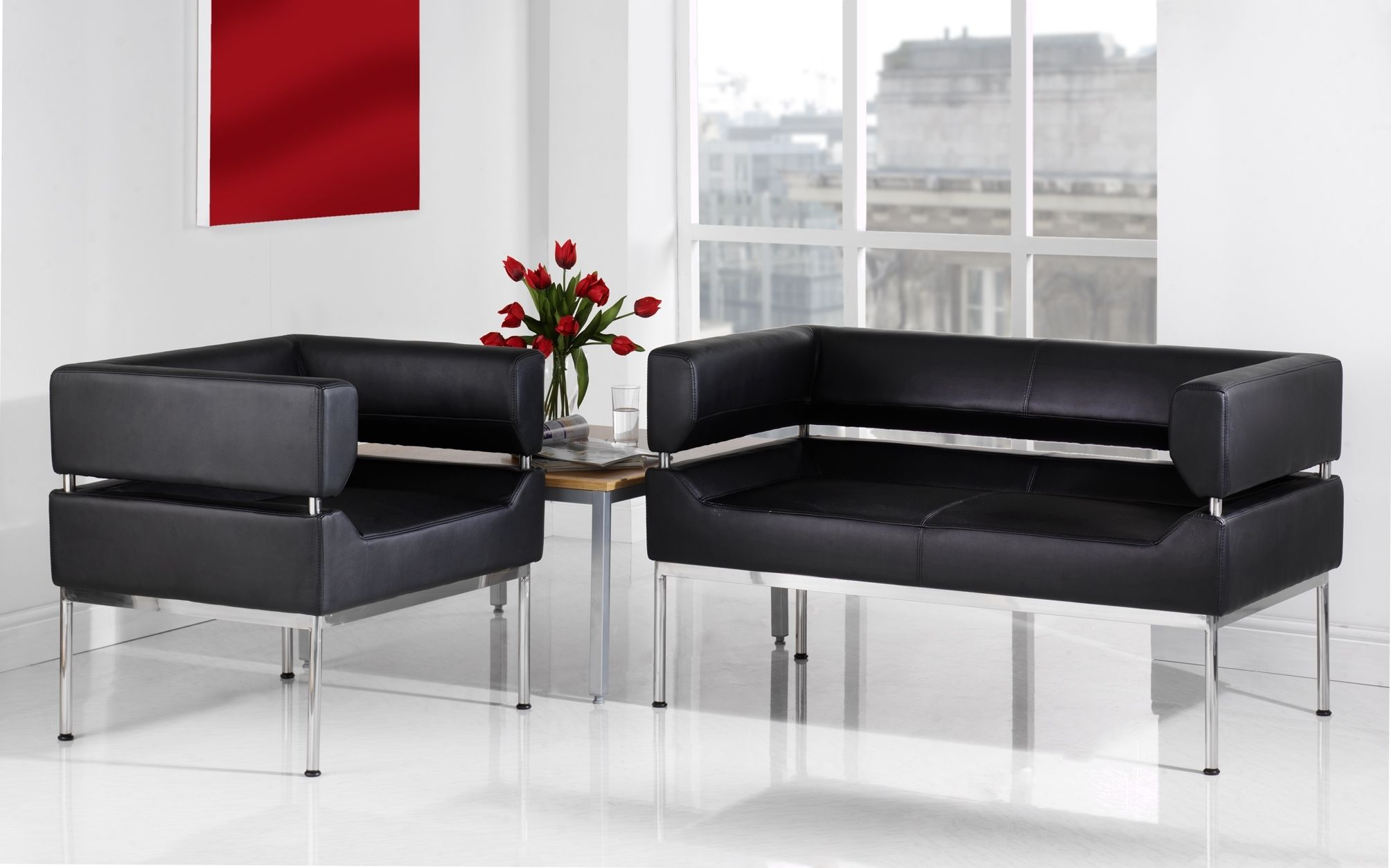 10 Photos Office Sofas Sofa Ideas Office Furniture Couch