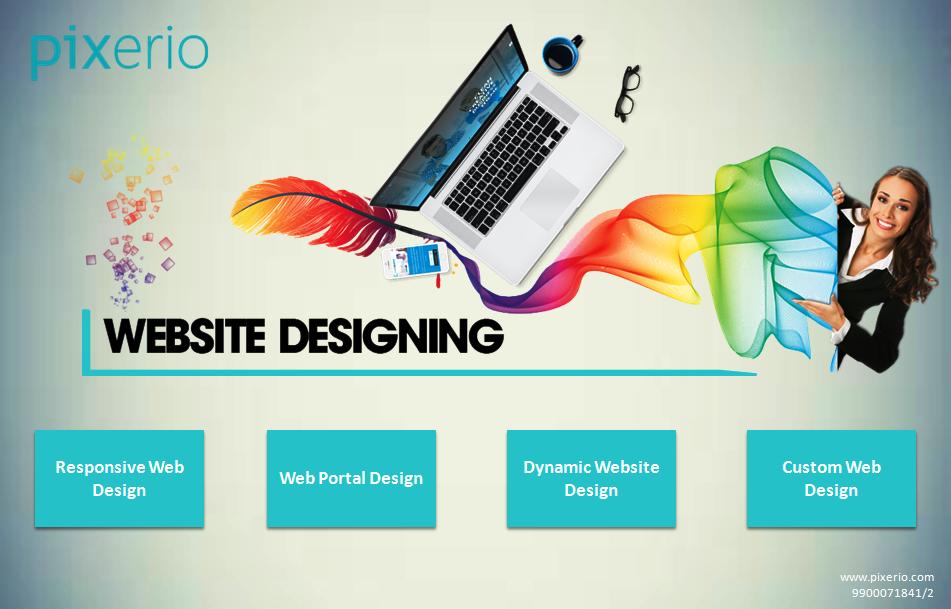 Web Design Company In Bangalore Web Design Services Web Design Web Design Company