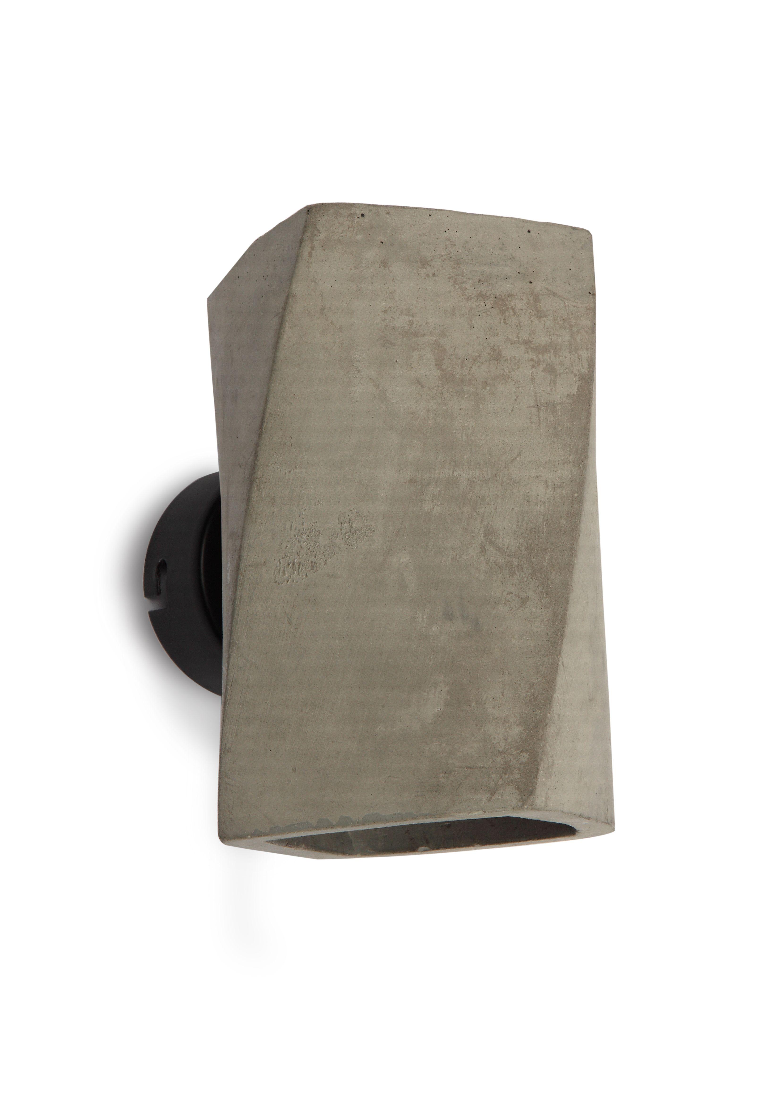 AquaSound Salsa S Badkamer Speaker | Luidsprekers Inbouw vierkant ...