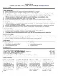 Skills Example For Resume Image Result For Skills Based Resume Example  Resumes  Pinterest .