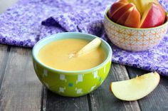 Make and share this Cheddar Cheese Fondue (Courtesy of the Melting Pot) recipe from Food.com.