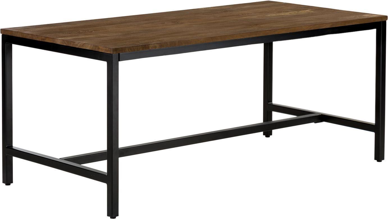 Esstisch Raw Mit Massivholzplatte Von Jill Jim F R Ein Sch Nes Zuhause Online Kaufen Gratis Versand Ab 30 Top Qualit T 30 Ta Furniture Home Decor Folding Table
