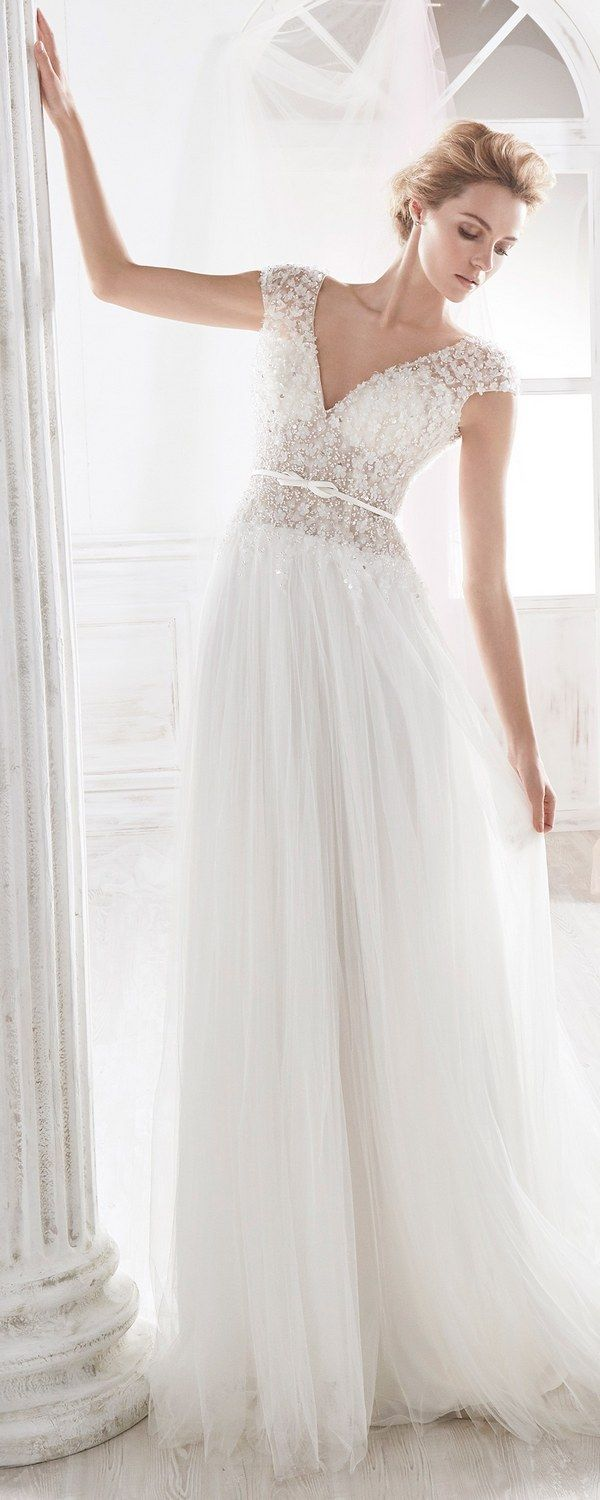 Nicole Spose Wedding Dresses Youull Love Wedding dress