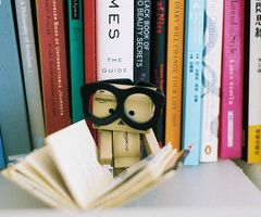 Box-man-with-glasses-2_large