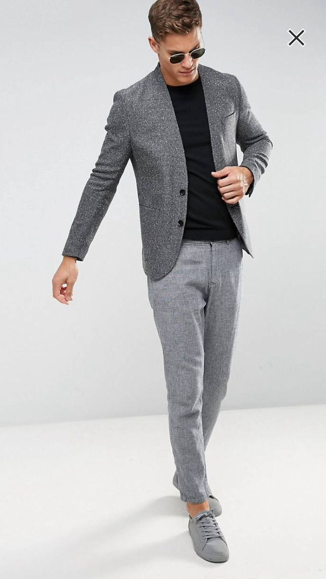 25 Ideas De Pantalon Cuadros Hombre Pantalon Cuadros Hombre Moda Hombre Pantalones De Cuadros Hombre